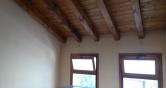 Appartamento in affitto a Loreggia, 2 locali, zona Località: Loreggia - Centro, prezzo € 400 | Cambio Casa.it
