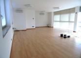Ufficio / Studio in affitto a Creazzo, 9999 locali, zona Località: Creazzo, prezzo € 480 | Cambio Casa.it