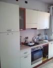 Villa a Schiera in vendita a Loreggia, 5 locali, zona Zona: Loreggiola, prezzo € 170.000 | Cambio Casa.it
