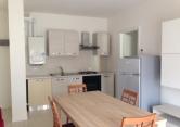 Appartamento in affitto a Monselice, 2 locali, prezzo € 430 | Cambio Casa.it