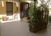 Appartamento in vendita a Sirolo, 3 locali, zona Località: Sirolo, prezzo € 195.000 | CambioCasa.it