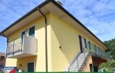Appartamento in vendita a Monteforte d'Alpone, 3 locali, prezzo € 430   Cambio Casa.it
