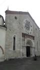 Appartamento in affitto a Brescia, 4 locali, zona Località: Brescia - Centro, prezzo € 1.300 | Cambio Casa.it