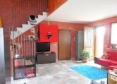 Appartamento in vendita a Cerrione, 4 locali, prezzo € 130.000 | Cambio Casa.it