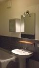 Appartamento in affitto a Albignasego, 4 locali, zona Località: Sant'Agostino, prezzo € 600 | Cambio Casa.it