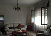 Villa in vendita a Lonigo, 3 locali, zona Località: Lonigo, prezzo € 135.000 | Cambio Casa.it
