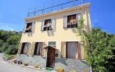 Villa in vendita a Uscio, 4 locali, zona Zona: Terrile, prezzo € 250.000 | Cambio Casa.it