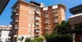 Appartamento in vendita a Rometta, 4 locali, zona Località: Rometta - Centro, prezzo € 110.000 | Cambio Casa.it