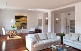 Villa Bifamiliare in vendita a Casale sul Sile, 5 locali, zona Località: Casale Sul Sile, prezzo € 280.000 | Cambio Casa.it