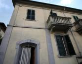 Villa in vendita a San Giovanni Valdarno, 5 locali, prezzo € 330.000 | Cambio Casa.it