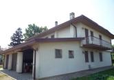 Villa in vendita a Veggiano, 5 locali, zona Località: Veggiano - Centro, prezzo € 540.000 | Cambio Casa.it
