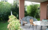 Villa in vendita a Bedizzole, 7 locali, zona Località: Bedizzole - Centro, prezzo € 650.000   Cambio Casa.it
