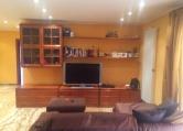 Appartamento in vendita a Silvi, 4 locali, zona Località: Silvi - Centro, prezzo € 170.000 | Cambio Casa.it