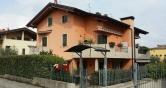 Villa Bifamiliare in vendita a Bussolengo, 6 locali, zona Località: Bussolengo - Centro, prezzo € 449.000 | Cambio Casa.it