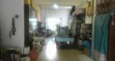 Laboratorio in affitto a Terranuova Bracciolini, 9999 locali, zona Zona: Centro, prezzo € 700 | Cambio Casa.it