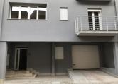 Appartamento in vendita a Cinisi, 3 locali, zona Località: Cinisi, prezzo € 93.000 | Cambio Casa.it