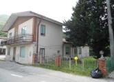 Villa in vendita a Rovolon, 5 locali, zona Zona: Carbonara, prezzo € 160.000 | Cambio Casa.it