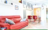 Villa a Schiera in vendita a Soave, 3 locali, Trattative riservate | Cambio Casa.it