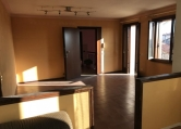 Appartamento in vendita a Thiene, 4 locali, prezzo € 85.000 | Cambio Casa.it