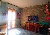 Appartamento in vendita a San Vittore Olona, 3 locali, zona Località: San Vittore Olona, prezzo € 133.000 | Cambio Casa.it