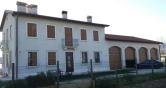 Villa in vendita a Marano Vicentino, 4 locali, prezzo € 550.000 | Cambio Casa.it