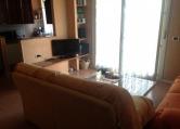 Appartamento in vendita a Thiene, 3 locali, prezzo € 90.000 | Cambio Casa.it