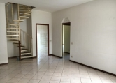 Appartamento in affitto a Calcinato, 4 locali, zona Zona: Ponte San Marco, prezzo € 450 | Cambio Casa.it