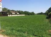 Terreno Edificabile Residenziale in vendita a Schio, 9999 locali, prezzo € 260.000 | Cambio Casa.it