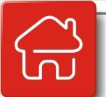 Appartamento in affitto a Monselice, 2 locali, zona Località: Monselice, prezzo € 475 | Cambio Casa.it