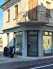 Negozio / Locale in affitto a Camposampiero, 9999 locali, zona Località: Camposampiero - Centro, prezzo € 450 | CambioCasa.it