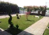 Villa a Schiera in vendita a Villa Bartolomea, 4 locali, zona Zona: Spinimbecco, prezzo € 158.000 | Cambio Casa.it
