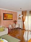 Appartamento in vendita a Maserà di Padova, 5 locali, zona Località: Maserà - Centro, prezzo € 139.000 | Cambio Casa.it