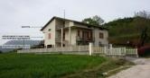 Appartamento in vendita a Cagli, 12 locali, zona Zona: Smirra, prezzo € 299.000 | Cambio Casa.it