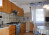 Appartamento in affitto a Trento, 4 locali, zona Zona: Cristore, prezzo € 800 | Cambio Casa.it
