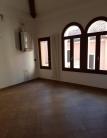 Ufficio / Studio in affitto a Rovigo, 9999 locali, zona Zona: Centro, prezzo € 400 | Cambio Casa.it