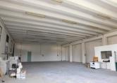 Laboratorio in affitto a Veggiano, 9999 locali, zona Località: Veggiano, prezzo € 1.000 | Cambio Casa.it
