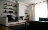 Attico / Mansarda in vendita a Montichiari, 4 locali, prezzo € 195.000 | Cambio Casa.it