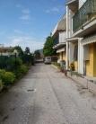 Appartamento in vendita a Pernumia, 3 locali, zona Località: Pernumia - Centro, prezzo € 65.000 | Cambio Casa.it