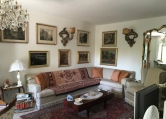 Villa a Schiera in vendita a Due Carrare, 6 locali, zona Zona: Terradura, prezzo € 239.000 | Cambio Casa.it