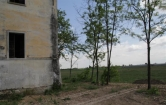 Rustico / Casale in vendita a Mossano, 9999 locali, zona Zona: Ponte di Mossano, prezzo € 130.000 | Cambio Casa.it