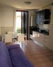 Appartamento in vendita a Thiene, 3 locali, prezzo € 84.000   Cambio Casa.it