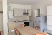 Appartamento in affitto a Monselice, 2 locali, zona Località: Monselice, prezzo € 430 | Cambio Casa.it