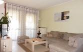 Appartamento in vendita a Fiesso d'Artico, 3 locali, zona Località: Fiesso d'Artico, prezzo € 128.000   Cambio Casa.it