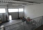 Capannone in affitto a Teolo, 9999 locali, zona Zona: San Benedetto, prezzo € 900 | Cambio Casa.it