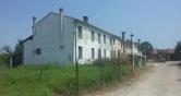 Villa a Schiera in vendita a Megliadino San Fidenzio, 3 locali, zona Località: Megliadino San Fidenzio, prezzo € 35.000   CambioCasa.it