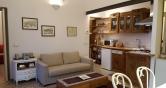 Appartamento in vendita a Alvito, 3 locali, prezzo € 70.000 | Cambio Casa.it