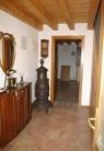 Appartamento in affitto a Grumolo delle Abbadesse, 2 locali, zona Località: Grumolo delle Abbadesse, prezzo € 430 | Cambio Casa.it