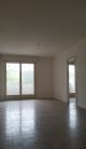 Appartamento in vendita a Padova, 5 locali, zona Località: Crocefisso, prezzo € 270.000 | Cambio Casa.it