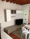 Appartamento in affitto a Monselice, 2 locali, zona Località: Monselice - Centro, prezzo € 550 | Cambio Casa.it