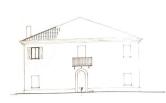 Villa in vendita a Cesena, 4 locali, zona Zona: San Carlo, prezzo € 900.000 | Cambio Casa.it